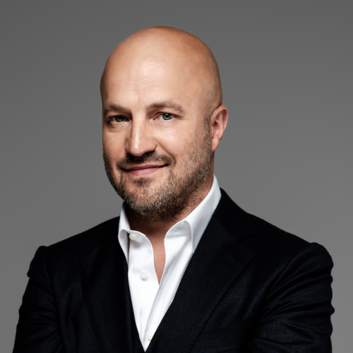 Hannes Pihl