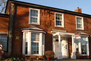 Care Home Investment from £75,000