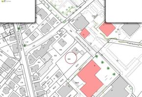 Two Development Plots in Ostfildern - Ruit