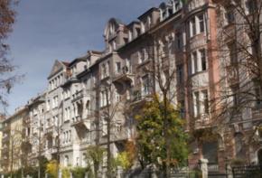 Stylish Hotel in the Ortenaukreis