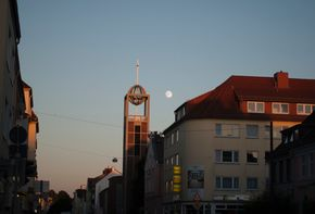 Investment property in Bremen
