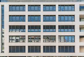 Exclusive office floor for sale - near Potsdamer Platz