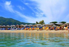 Exclusive Opportunity Elounda Crete Island  Hotel