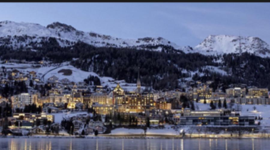 St Moritz Hotel Portfolio - 4 3* Hotels for Sale