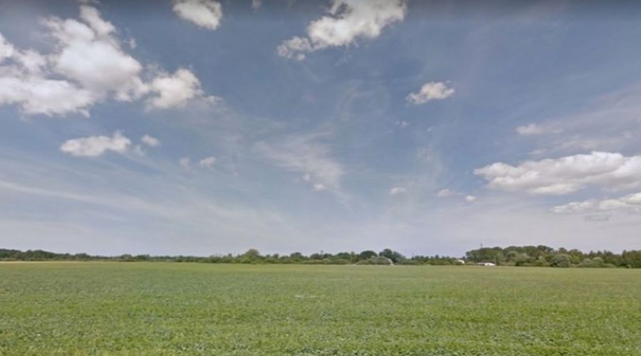 Prime Location Commercial Land in Latvia