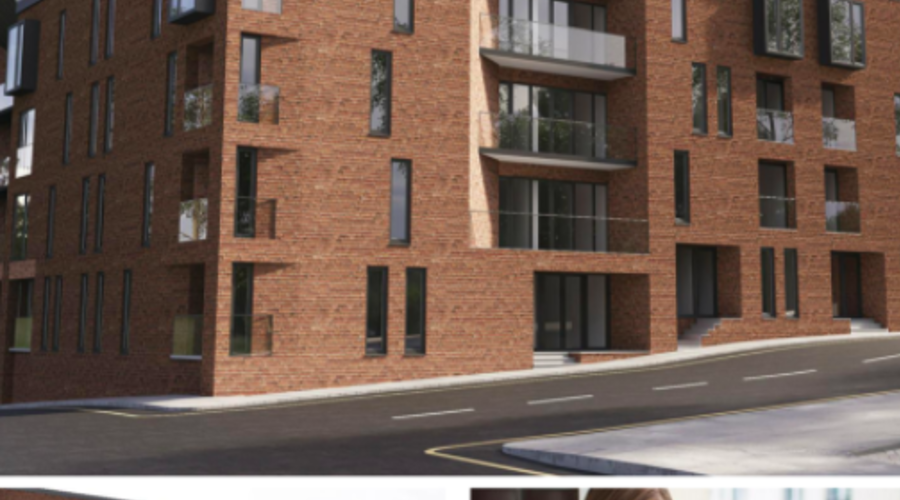 Off-Plan Investment Opportunity,  A1 Residential Apartments