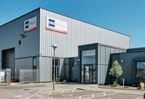 Prime Industrial Investment