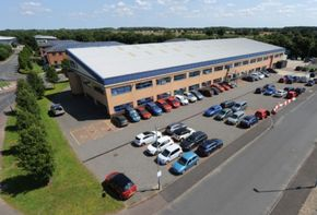 Freehold Industrial Investment