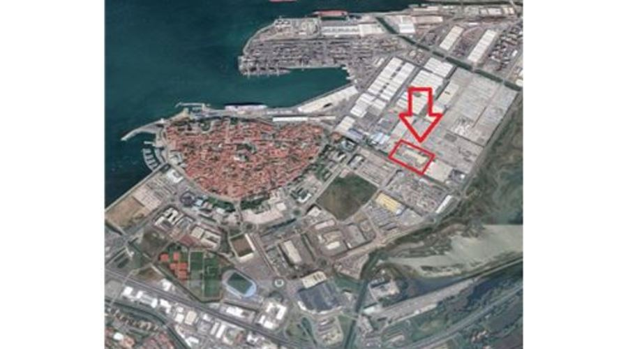 Investment opportunity in Koper, Slovenia