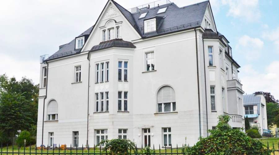 Investment property in Lüdenscheid, Germany
