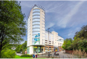 Office investment in Newcastle