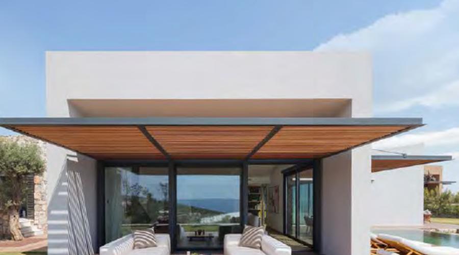 Buy to Let Six Senses Branded Residences