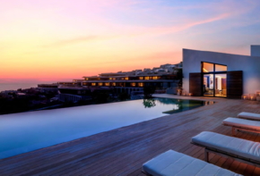 Buy to Let Six Senses Branded Residences