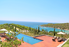 Buy to let Apartment close to marina and beach