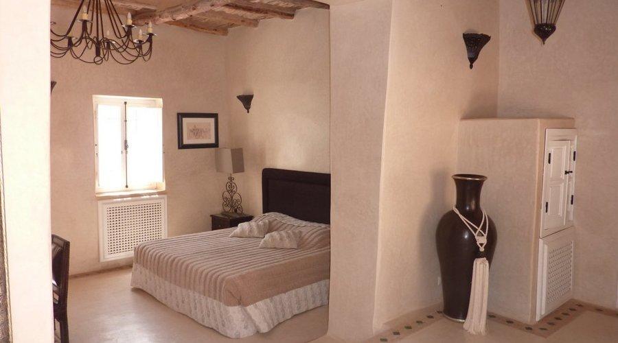 Taroudant - Stunning property in Morocco